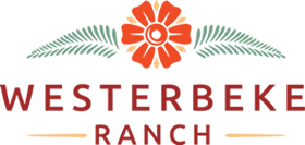 Westerbeke Ranch | Sonoma Valley Retreats, Events, Weddings, Meetings